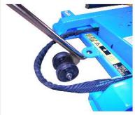 cartar-wheel-kit-2