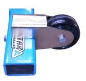 cartar-wheel-kit
