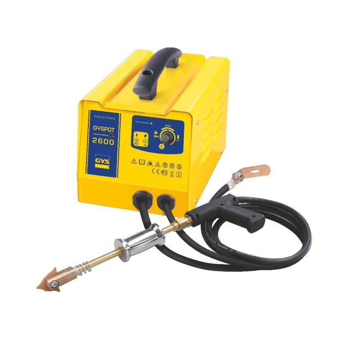 gys-2600-steel-dent-puller