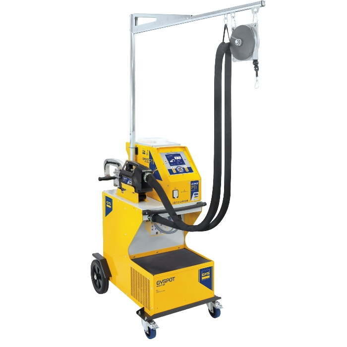gys-evolution-fully-automatic-inverter-spot-welder