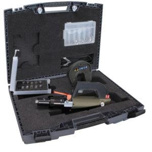 rivet-gun-with-case