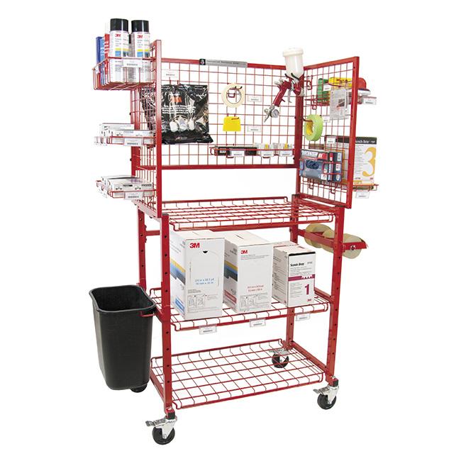 innovative-stand-4