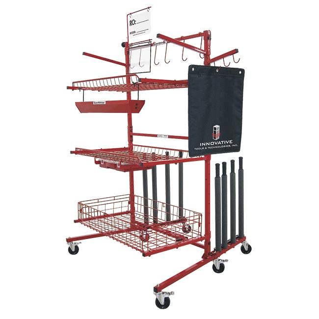 innovative-stand