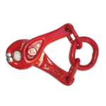 jm-pulling-clamp-3